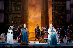 WNO: Nabucco 2012